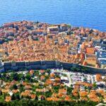 Los 10 mejores lugares para visitar en Croacia