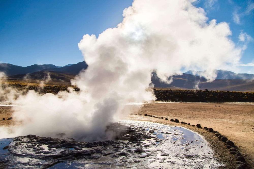 12 Mejores Cosas para hacer en San Pedro de Atacama
