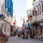 10 mejores cosas que hacer en Essaouira, Marruecos