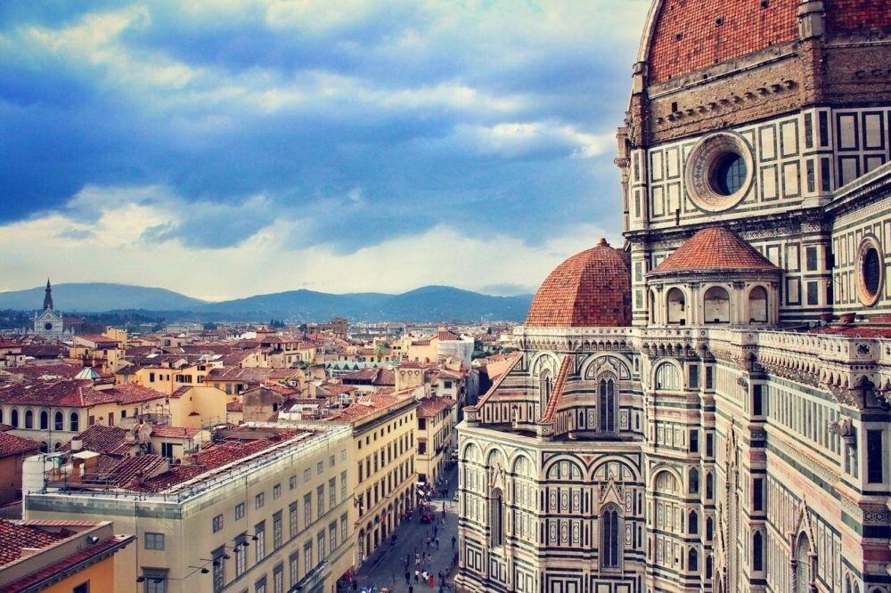 10 Mejores Lugares para Visitar en Toscana