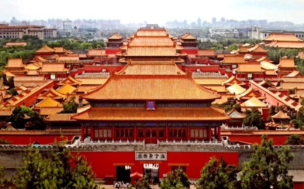 10 atracciones turísticas más importantes de Pekín