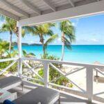 8 Mejores resorts todo incluido en Antigua (Caribe)
