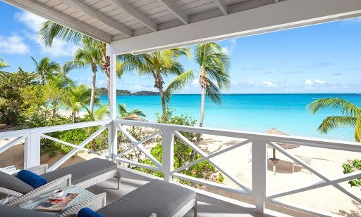 8 Best All Inclusive Resorts in Antigua 2