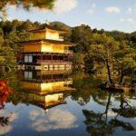 10 atracciones turísticas más importantes de Japón