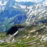 10 mejores lugares para visitar en Carintia, Austria