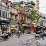Las 17 mejores ciudades para visitar en Vietnam