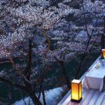 Los 9 hoteles más increíbles de Japón