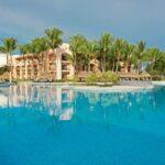 10 Mejores Resorts en la Republica Dominicana