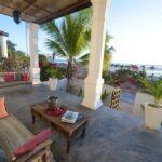 8 Mejores resorts de la playa de Mozambique