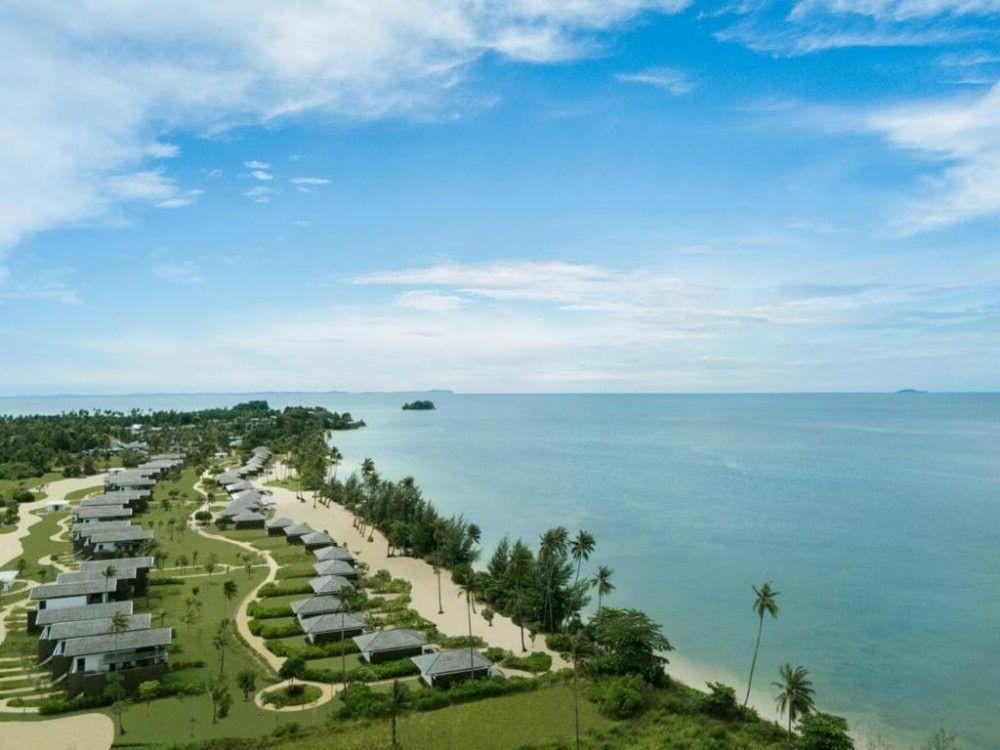 Isla Bintan