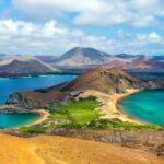 10 Ecosistemas Insulares del Mundo