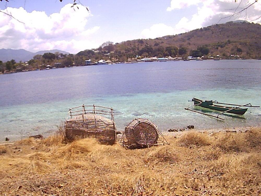 Isla de Alor