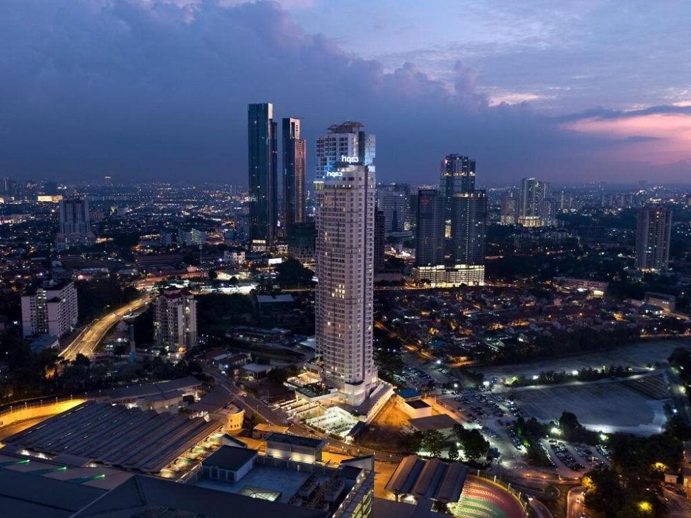 Las 15 mejores ciudades para visitar en Malasia