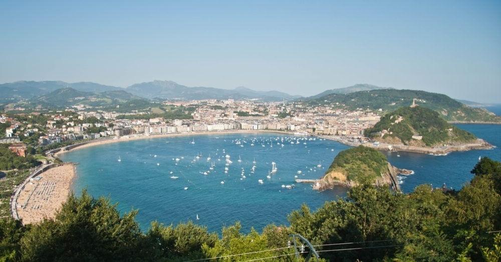 10 Atractivos Turísticos más destacados de San Sebastián