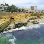 Donde alojarse en San Diego: Los mejores Hoteles