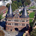 10 destinos más increíbles en el norte de Alemania