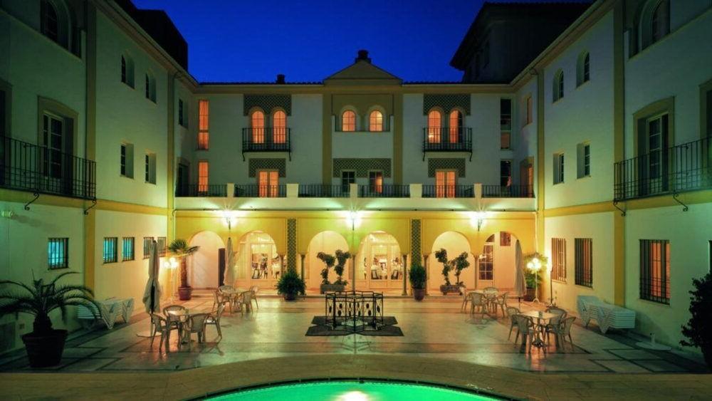 8 mejores lugares para alojarse en Córdoba, España