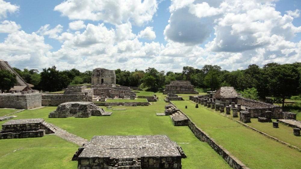 Mayapan