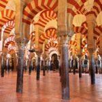 14 Iglesias más asombrosas de España