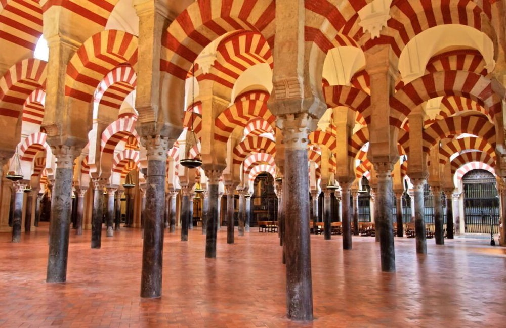 10 Atractivos Turísticos más destacados de Córdoba