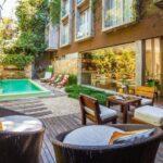 7 mejores lugares para alojarse en Buenos Aires