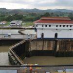 7 Mejores Viajes de un Día desde la Ciudad de Panamá