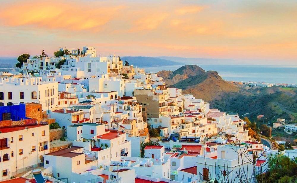 14 pequeños pueblos más encantadores de España