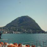 10 cosas increíbles que hacer en Lugano