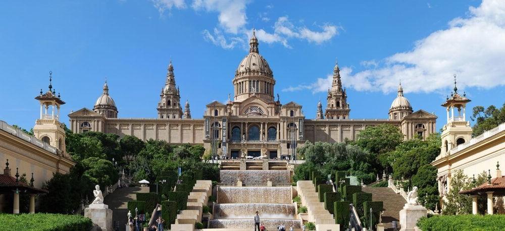 10 Mejores Museos de Barcelona