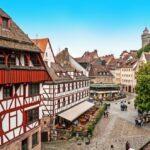 Las 17 mejores ciudades para visitar en Alemania