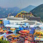 17 atracciones turísticas más importantes de Hong Kong
