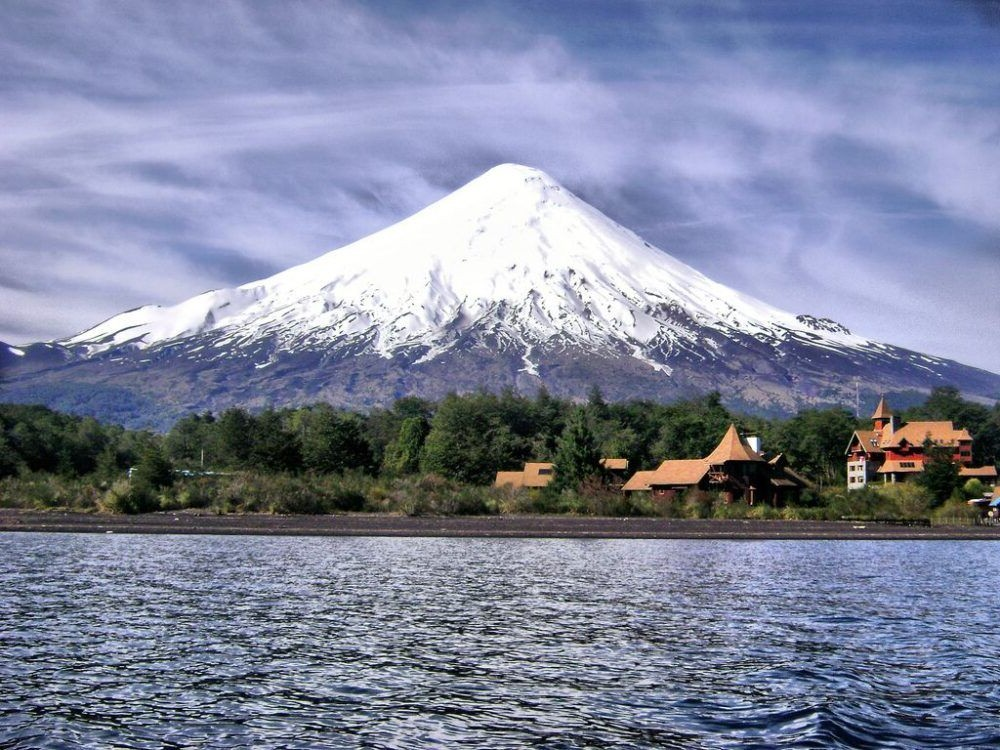 Osorno