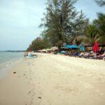 10 Mejores Playas en Sihanoukville