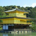 10 atracciones turísticas más importantes de Kioto