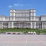 10 atracciones turísticas más importantes de Bucarest