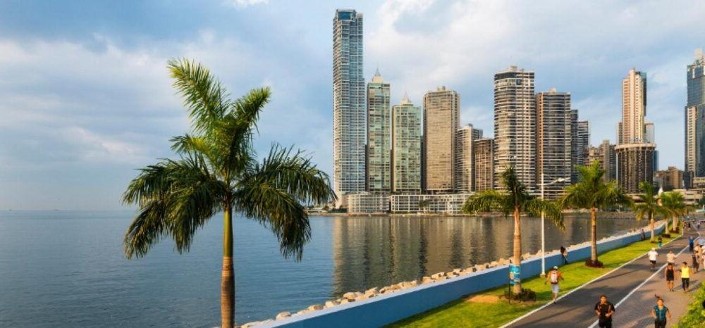 Guía de Viajes de Panamá