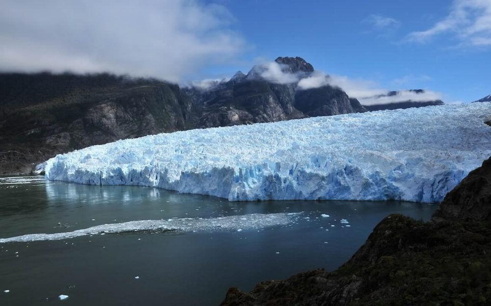 10 Mejores Lugares para visitar en Aysén, Chile