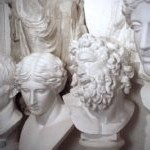 10 ruinas de Pompeya más fascinantes
