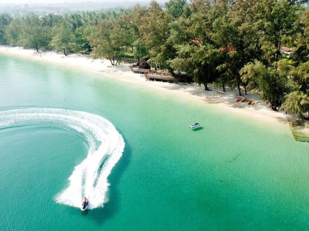 Playa Sokha