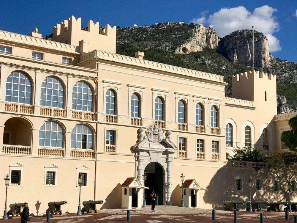 10 atracciones turísticas más importantes de Mónaco 2