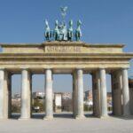 25 atracciones turísticas más importantes de Berlín