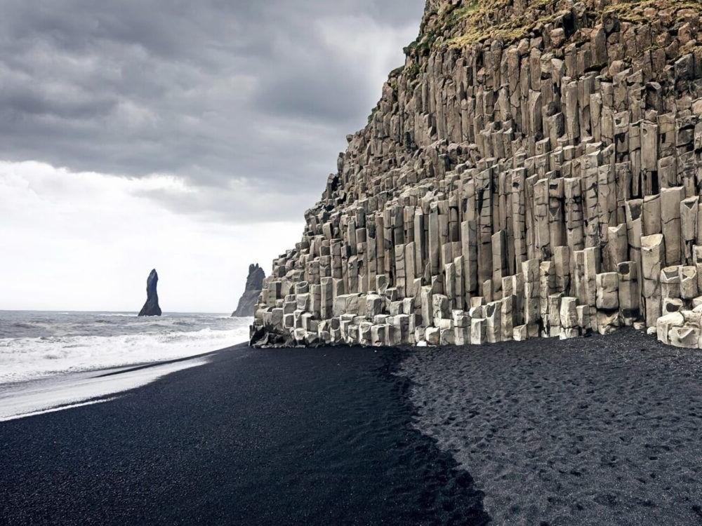 9 mejores excursiones de un día desde Reykjavik
