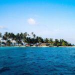 10 Islas más hermosas de Panamá