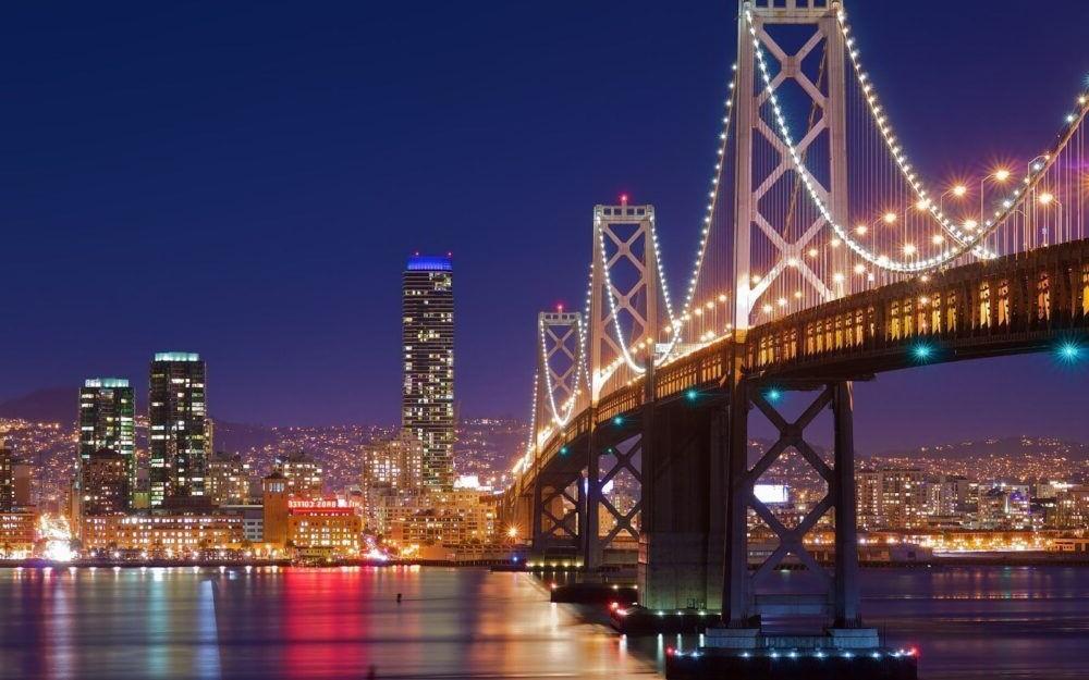 10 Mejores Lugares para Visitar en California