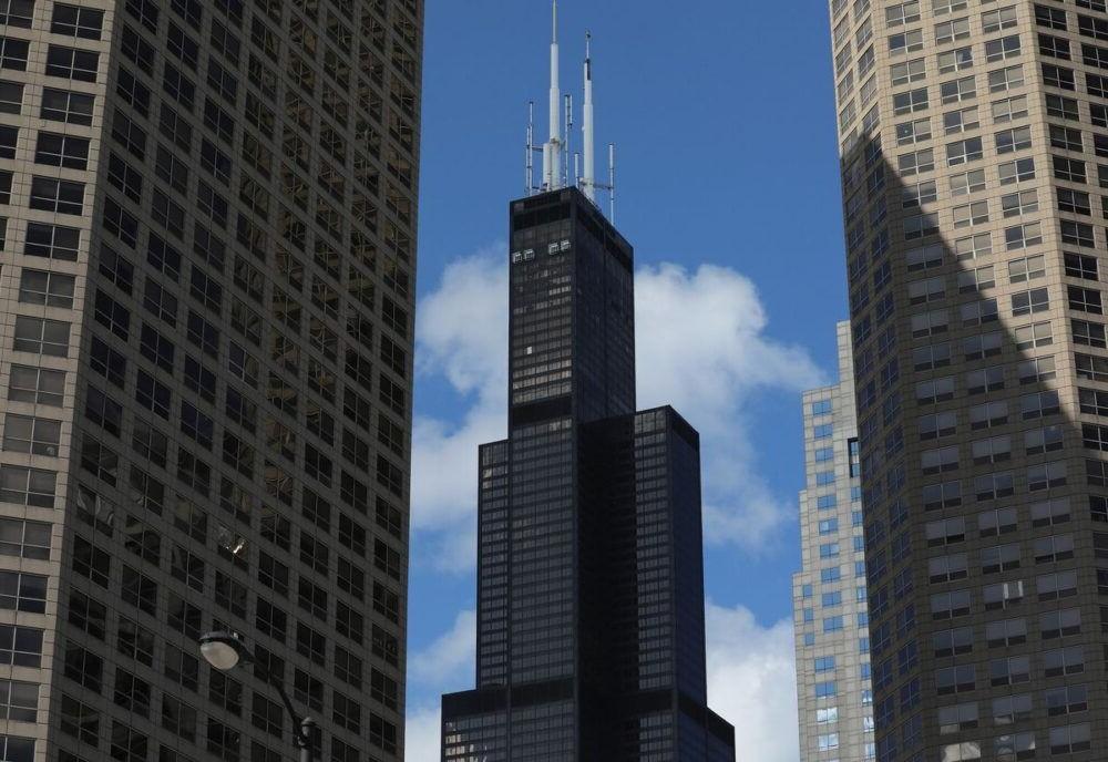 10 atracciones turísticas más importantes de Chicago