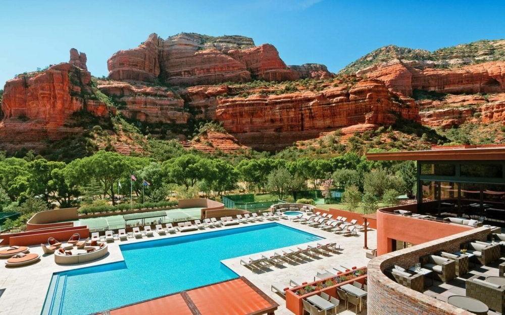 9 mejores viajes de un día desde Phoenix