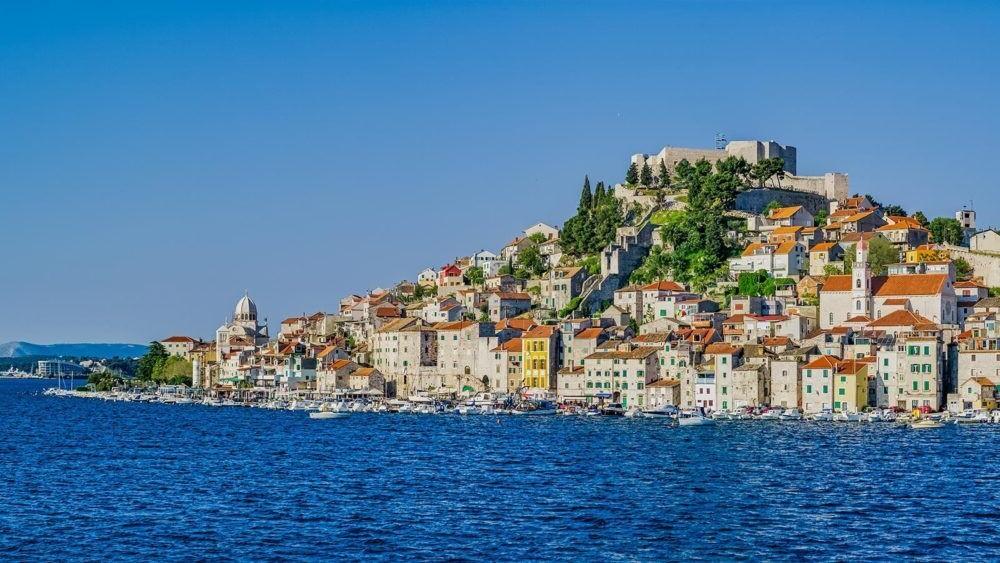 9 mejores viajes de un día desde Split