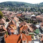 10 Mejores Lugares para Visitar en Rumania