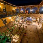 8 Mejores Lugares para Hospedarse en Cusco