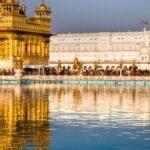 10 Templos más asombrosos de la India